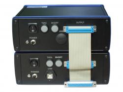 GSV-1A16USB