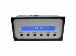 GSV-2FSD-DI -5+5/250/2/CANOpen