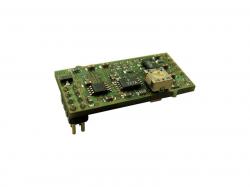 GSV-3LS 05-2,5/1k2/2