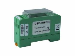 GSV-11H