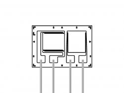 FAET-A6259L-35-SXE Pack5