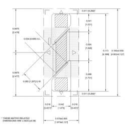 N5K-XX-S5033R(P)-10C/DG/E3 Pack45