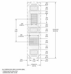 N5K-X-S5045H-10C/DG/E3 Pack5