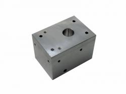 AS28-cube
