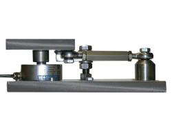 KR80-Lastecke-Querlenker xt