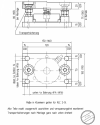 KR80-Lastecke xt