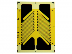 FAED-12B-SXE Pack5
