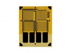 N2A-X-S1449-1KB/E2 Pack10