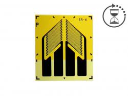 FAED-07-35-SXE Pack5