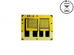FAET-A6194N-35-SXE Pack5