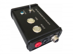 GSV-6-Blackbox