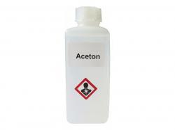 Acetone 100ml