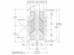 N5K-XX-S5064Q-10C/DG/E3 Pack45