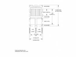 N2A-XX-S5128N-10C