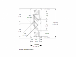 N5K-XX-S5276-10c/DG/E5