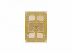 N2A-XX-S5135M-350/E4 Pack5