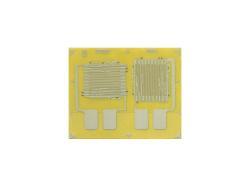 N2A-XX-S5195R-350/E5 Pack5