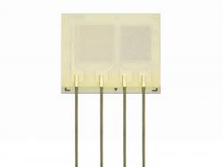 X-TA1XK3/350_E Pack5