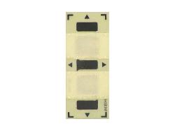 K-216.XX-220X Pack5