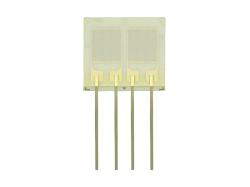 X-DA1XK3/350_E Pack 5