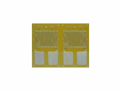 N2A-XX-S5127P-10C/E4 Pack10
