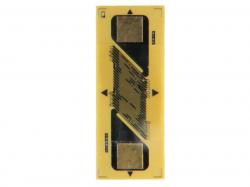 N5K-XX-S5033R-10C/DG/E5