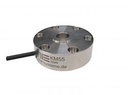 KM55 M10