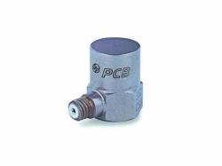 PCB-352CXX/t
