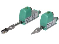 LRW Linearpotentiometer