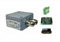 GSV-1:: analog