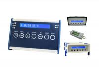 GSV-2:: digital