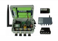 GSV-4:: digital