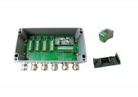 GSV-15:: analog