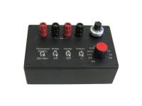 Calibrator ME145