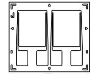 Dual-Grid