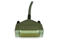Sensor-Configuration