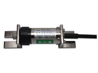 KG Displacement sensor