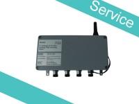 GSV-4GPRS SmartGage