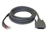 GSV-1A4-Accessories