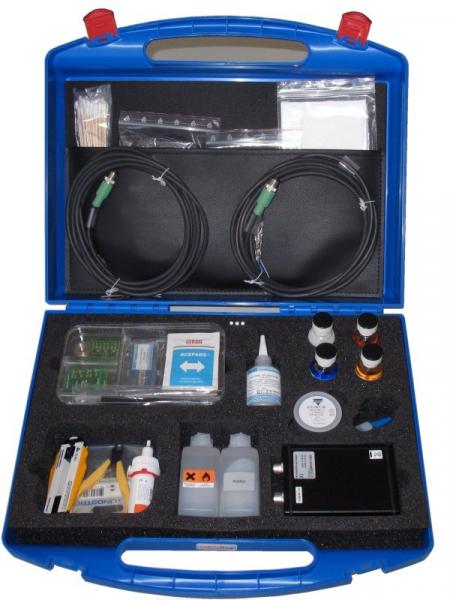 starter-kit-basic