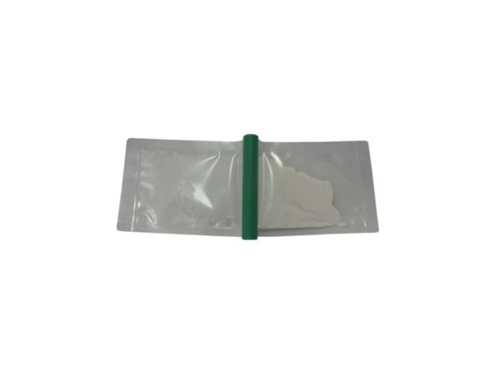 OMEGABOND 101 Pack1