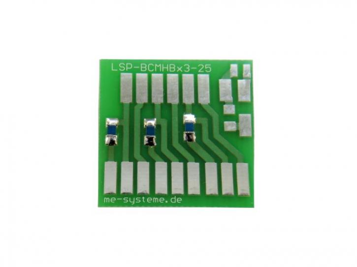 LSP-FAER-25 350/TK5