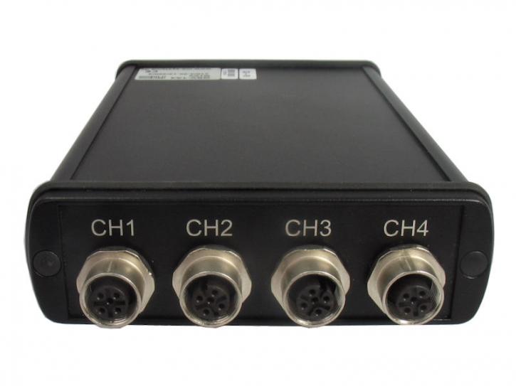 GSV-1A4 M12/2