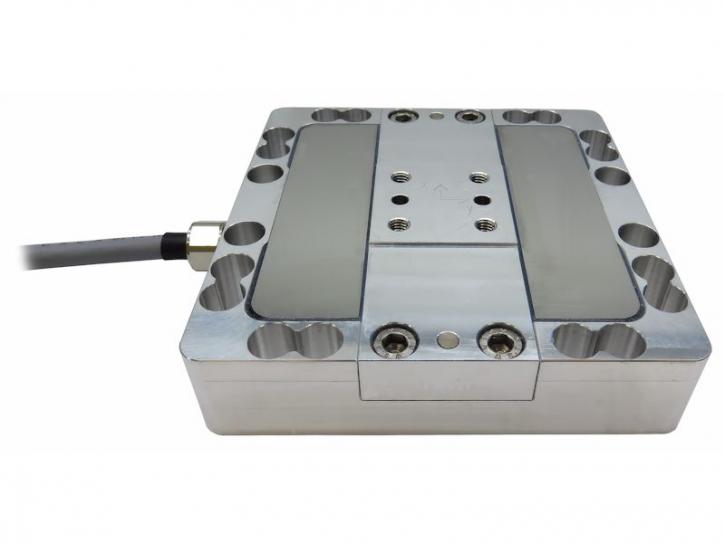 3-Axis force sensor K3D120