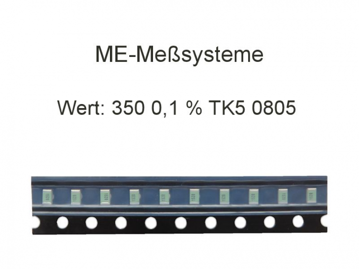 R350 0805/TK5/Pack10