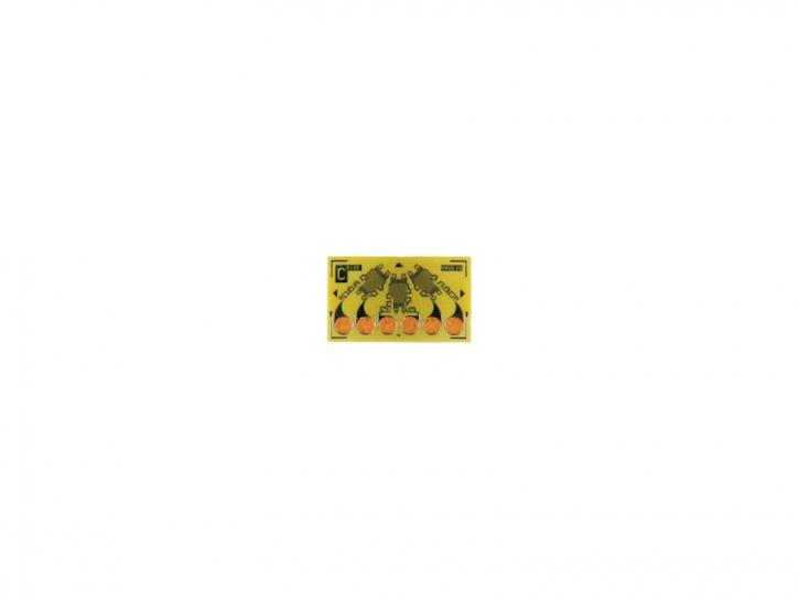 N5K-06-S5159C-350 Pack10