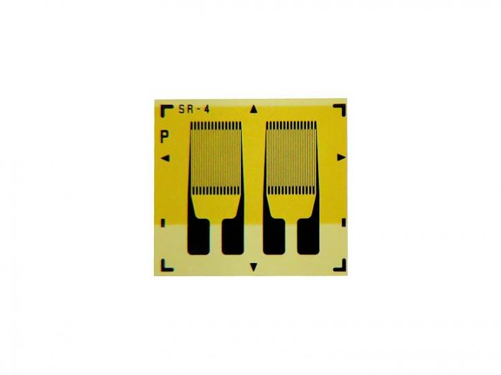 FAE2-A6248P-35-SXE Pack5
