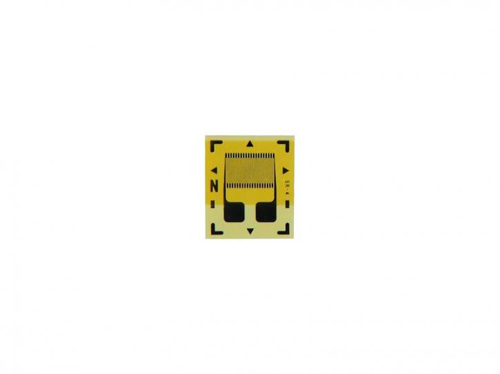 FAE-03W-35-SXE-N Pack10