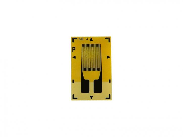 FAE-A6163P-35-SXE Pack10