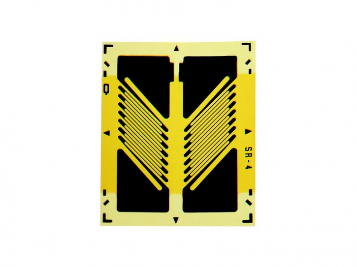 FSED-A6289Q-35-SXEC Pack5